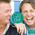 GayLife 2013