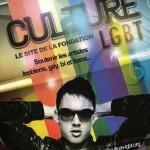 Fondation pour la promotion de la Culture LGBT