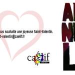 LGBTP - Cachan