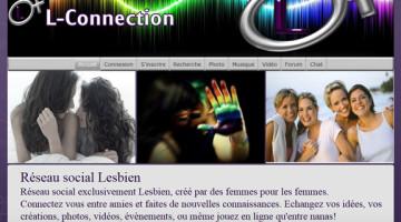 l-connection