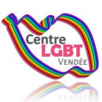 Centre LGBT de Vendée