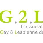 Gays2Lyon