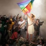 Front de Lutte LGBT