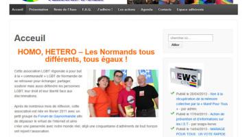 Gay'T Normande