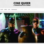 Ciné Queer