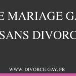Divorce pour Tous