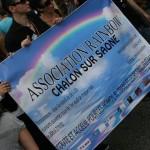 Association Rainbow
