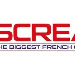 Scream Paris
