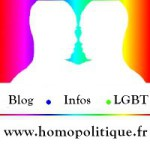HomoPolitique