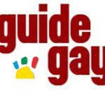 Guide Gay