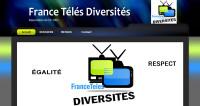 France Télés Diversités