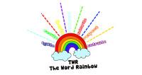 The World Rainbow