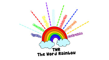 The World Rainbow