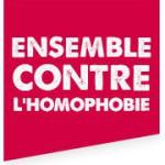 LGBT Droits de Cité