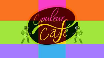 Couleur-Café