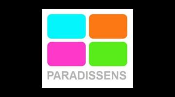 Paradis des Sens