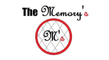 The Memory's café