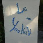 Le Youkali