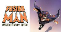 Fusion Man